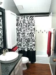 red black and white bathroom red and black bathroom ideas red and black bathroom red black
