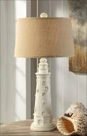 um size of architecture fabulous nautical outdoor pendant light west coast lighting nautical lanterns whole