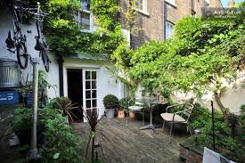 Small Picture Garden Design Garden Design with Apartment Gardens And Best Small