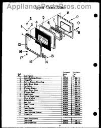 telephone wiring schematic diagram images diagram wiring diagrams pictures wiring diagrams