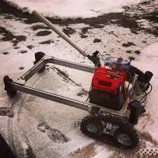 Secrets of snow removal | FortWayne.com