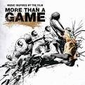 More Than a Game [Clean]