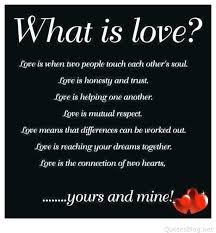 Meaning Of Love Quotes Best Quotes Everydays Adorable Free Love Quotes