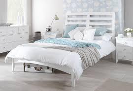 Single Bed Headboard Bedroom Furniture Single Bed Wooden Headboards Low Headboard