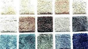 Mohawk Color Chart Mohawk Carpet Reviews Pad Warranty Commercial Maintenance