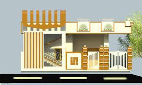Small Picture Building Design Service Building Design Service Panem
