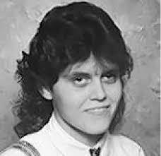 Brenda TURLEY Obituary (1970 - 2017) - Hamilton, OH - Dayton Daily ...