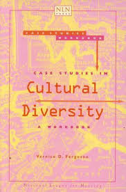 racial prejudice essay examples