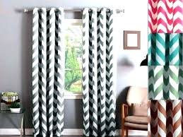 80 shower curtain inch adjule shower curtain rod installing curtains starts with the windows once extra 80 shower curtain