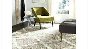 large area rugs under 100 revolutionary large area rugs under stunning 8 x rug large area large area rugs under 100