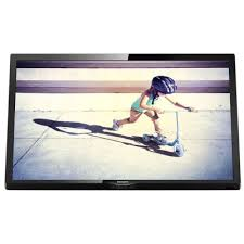 <b>Philips 24PHS4022</b> купить <b>телевизор Philips 24PHS4022</b> цена в ...