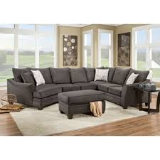 products american furniture color 3810 by american furniture 3814 3822 3840 4040 m1