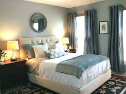 Blue Bedroom Decorating Ideas Grey And Blue Bedroom Ideas Bluish Gray Bedroom  Blue And Gray Bedroom . Blue Bedroom Decorating Ideas ...