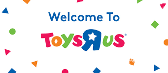 toysrus home the official toys r us site in saudi arabia toys games more