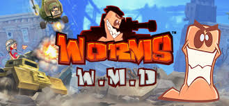worms armageddon giochi per PC