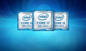 Intel Comparison Chart I7 I5 I3 Intel 8th Gen Vs 7th Gen Cpus Kaby Lake Refresh Is A Lot