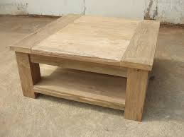 ... Wonderful Square Rustic Coffee Table With Beautiful Square Rustic  Coffee Table Coffee Table Rustic Coffee ...