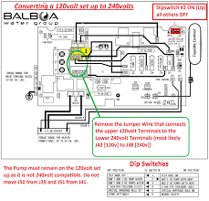 kitchen gfci wiring diagram new gfci wiring diagram inspirational jacuzzi wiring diagram south africa kitchen gfci wiring diagram new gfci wiring diagram inspirational 220v hot tub wiring diagram to spa