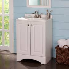 combo in glacier bay peculiar vanity together with classic cherry and then