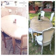 dining chairs for sale gumtree. french provincial dining chairs gumtree australia au for sale s