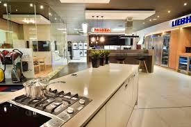 Kitchen Appliance Shop Kitchen Appliances Specialist In South Africa Euro Appliances