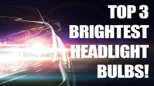Wagner Automotive Bulb Chart Bulbfacts Compare The Best Headlight Bulbs All In One Place