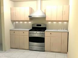 cabinet pulls placement. Cabinet Fixtures Fresh Kitchen Hardware Placement Perfect Z Knobs Pulls U