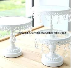 chandelier stands mental stand only wedding