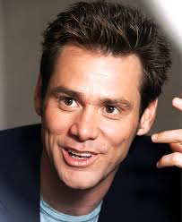 jim carrey 2014. Brilliant 2014 AngelicView U201cMUMu201d U2013 Thatu0027s Maharishi University Of Management Posting  This For You Who Think Jim Carrey Is As Awesome I He Is For 2014 AngelicView  WordPresscom