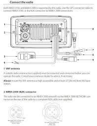 nmea 2000 wiring solidfonts garmin 740s suzuki 175 nmea 2000 network archive