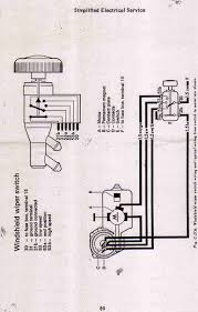 jpg thesamba com beetle 1958 1967 view topic 67 vw vw beetle wiring diagram