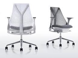 herman miller sayl office chair. Herman Miller Sayl Office Chair L