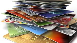 Using A Credit Card To Pay Off A Credit Card How Often You Should Pay Off Your Credit Card Bill
