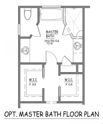 Best 40 Bathroom Layout Design Ideas Stuff I Want For My House Unique Design Bathroom Floor Plan