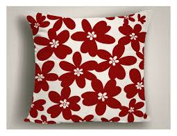 red throw pillows for couch – nicholasconlonme