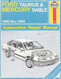 Auto Repair Manuals Vintage Car Repair Manuals For Sale Automotive ...