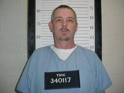 Roger Dale Smith - Sex Offender in Whiteville, TN 38075 - TN00340117
