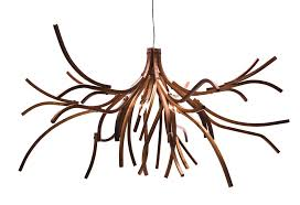 branch chandelier lighting. Branch Chandelier Lighting. Branches Lighting