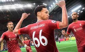 FIFA 22: Release, Preise, Editionen, Neuerungen, Leaks – alle Infos