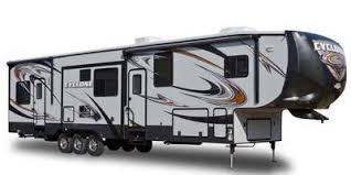 find specs for 2016 heartland cyclone toy hauler rvs