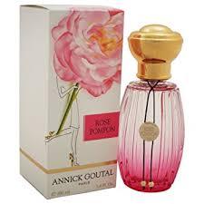 Annick Goutal Rose Pompon Women's Eau de ... - Amazon.com