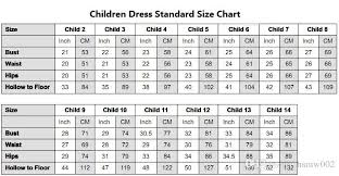 Us 90 3 14 Off Pink Flower Girl Dresses With Appliques Bow Knee Length Satin Kids Formal Wear 2018 Baby Girl Birthday Party Christmas Gowns In