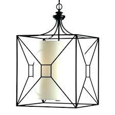 ethan allen chandelier chandeliers medium