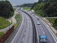 名 阪 国道 事故