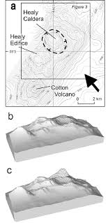 caldera wiring diagram wiring library a bathymetry of the healy caldera complex based on swath mr1 survey caldera geneva control box