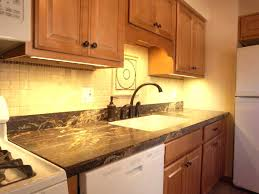 under cabinet led strip lighting dimmable kitchen shelf ideas kit lights installing reviews
