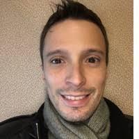 Luis Smith - Senior Infrastructure Specialist - Universal Orlando Resort    LinkedIn
