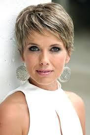 Typy ženských účesů Pro Krátké Vlasy Nevíte Jak Dostat účes