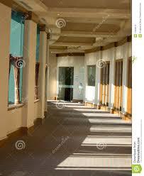hallway office ideas. royaltyfree stock photo download curved office hallway ideas