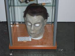 <b>Michael Myers</b> (<b>Halloween</b>) – Wikipedia, wolna encyklopedia